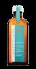 Moroccanoil light (100 ml)