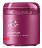 Age Restore Aufbau-Kur kräftiges Haar