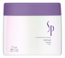 Cleap Scalp Mask (400 ml)
