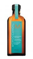 Moroccanoil (100 ml)