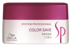Color Save Mask (200 ml)